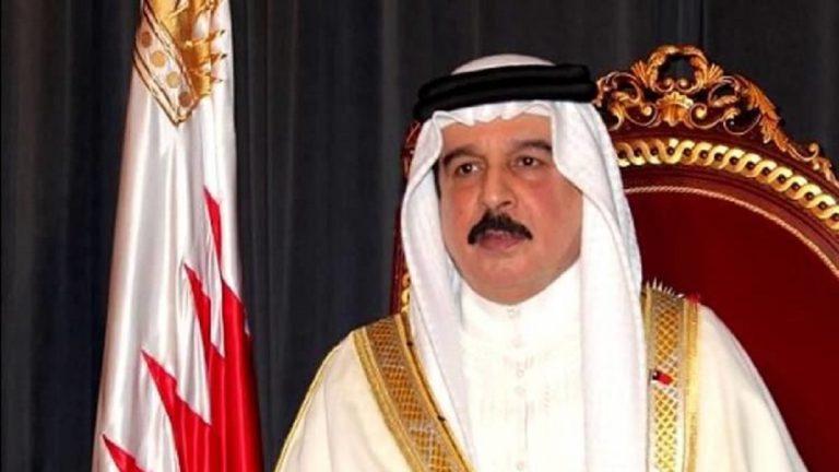 البحرين: امر ملكي بإلغاء أحكامًا بإسقاط الجنسية عن 551 شخصًا