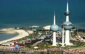 المالية الكويتية تنفي ما تم تداوله عن ضخ مبلغ 1.6 مليار دولار لدعم الليرة التركية