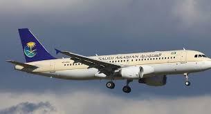 استئناف الرحلات الجوية بين كردستان والسعودية