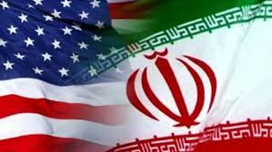 واشنطن: ينبغي سحب دعوة إيران لمحادثات السلام السورية