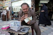 New central bank measures will support the exchange rate of the Iraqi dinar