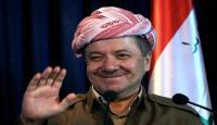 مسعود البرزاني... الثعلب الكردي الذي لعب على حبال طالباني وصدام والاسد دون ان يقع!