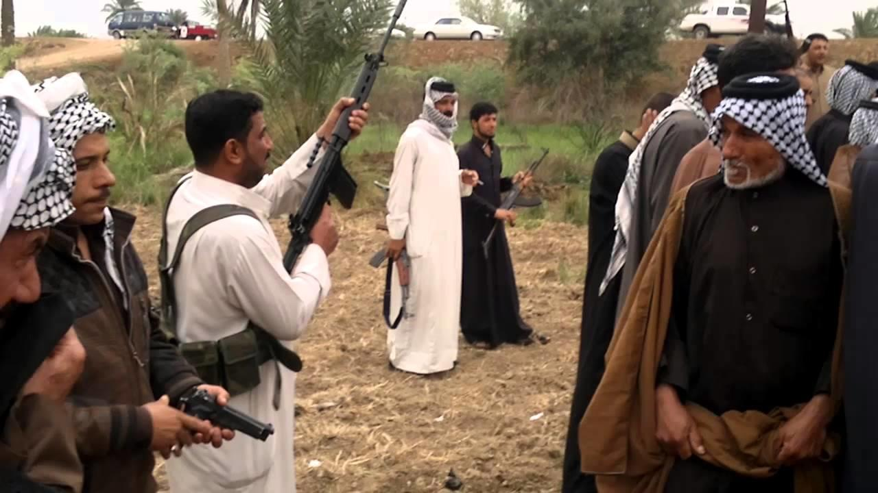 نائب : القضاء على النزاعات العشائرية المسلحة في البصرة يحتاج الى حزم أمني