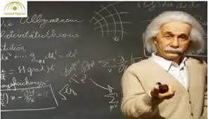 بعد أكثر من 100 عام.. نبوءة أينشتاين تتحقق