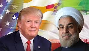 اميركا ترجح فرض عقوبات جديدة بسبب تعاون أوروبا مع إيران