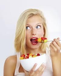 هذه الأطعمة احذروا تناولها خلال فصل الصيف ؟؟