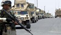 مراسل الاخبارية: الجيش يهاجم حي البكر وسط الرمادي واشتباكات عنيفة شرقي الفلوجة