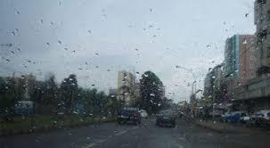 امطار رعدية وانخفاض على درجات الحرارة  يشهدها الأسبوع الحالي