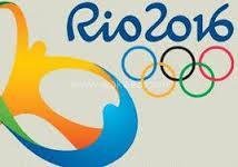 ماذا ستقدم جوجل للمواطنين بمناسبة أولمبياد ريو ؟؟