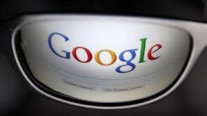 غوغل تناقض ما صرّحت به وتستعد لإطلاق محرك بحث صيني