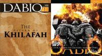 داعش.. الرعب والإتقان الإعلامي