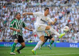 ريال مدريد يسعى لمواصلة صحوته أمام ديبورتيفو بالليجا