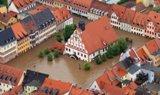 فيضانات أوروبا تودي بحياة 10 أشخاص على الأقل
