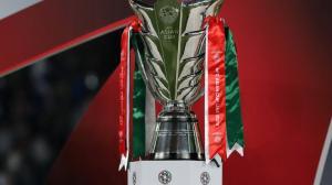 بملف مشترك .. العراق والأردن يطلبان استضافة بطولة كأس آسيا 2027