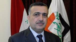 رئيس حزب الحل يدين استهداف مقرات ومرشحي حزب الحل في الانبار