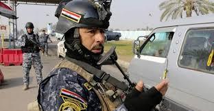 مصرع شخص واصابة اخر بمشاجرة شمالي بغداد