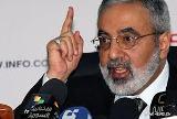 وزير الإعلام السوري: العدوان الإسرائيلي يفتح المجال أمام كل الاحتمالات