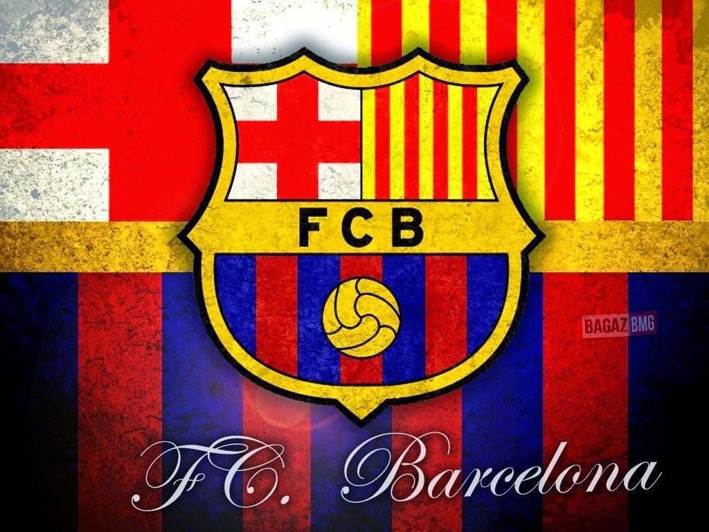 برشلونة يضع البدائل في خطته حال فشل صفقة غريزمان