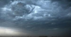 الأنواء الجوية تتوقع أن يكون طقس يوم غد الأثنين صحواً بارداً