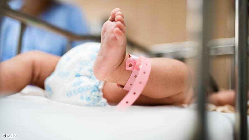"""أميركا تسجل أول ولادة بـ""""رحم مزروع"""" من متبرعة متوفاة"""