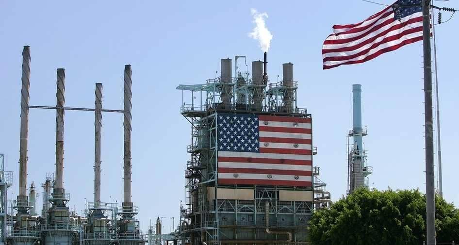 النفط شبه مستقر مع قلة اليقين بشأن زيادة إمدادات أوبك