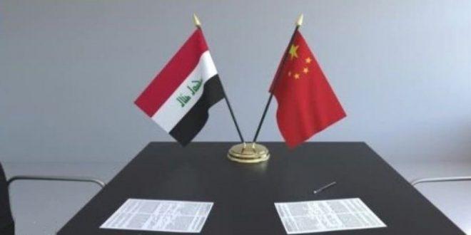 مستشار اقتصادي: اتفاقية الصين لم تتضمن تشغيل اي عراقي .. توجد اتفاقيات مشابهة مع اميركا