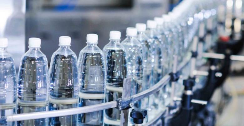 النزاهة النيابية: عبد المهدي تعاقد مع شركة بريطانية وهمية لتنقية مياه البصرة