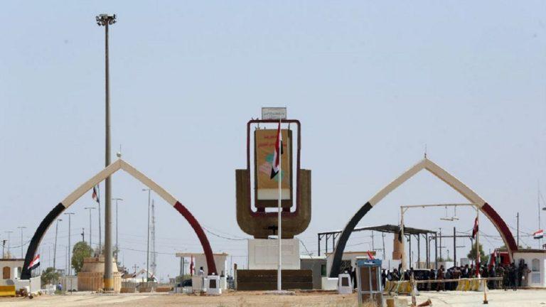 """الاردن تكشف عن اتفاقية """"جديدة"""" تخص التجارة الحرة مع العراق"""