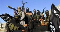 """مصادر أمريكية: 30 ألف جندي عربي وغربي سيشاركون في الهجوم البري على """"داعش"""""""