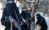 باحثة أمريكية تشرح دوافع إعجاب الغربيات بداعش