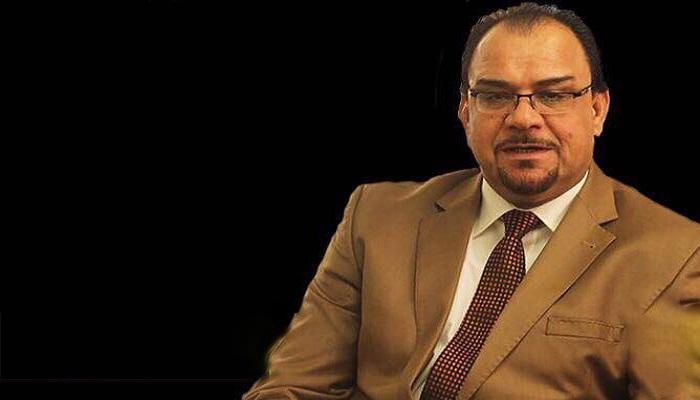 القضاء يفرج عن الكاتب والصحفي العراقي سمير عبيد