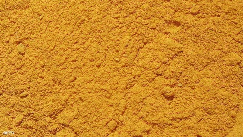 العسل مع الكركم ..  ما تأثيره على جسم الإنسان؟
