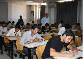 الاوقاف النيابية: سيتم استضافة ممثلين عن الحكومة لمناقشة امتحانات طلبة الوقفين الشيعي والسني