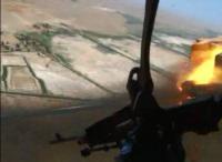 إلحاق خسائر كبيرة بتنظيم داعش بعد توجيه ضربات للدفاع في الأنبار