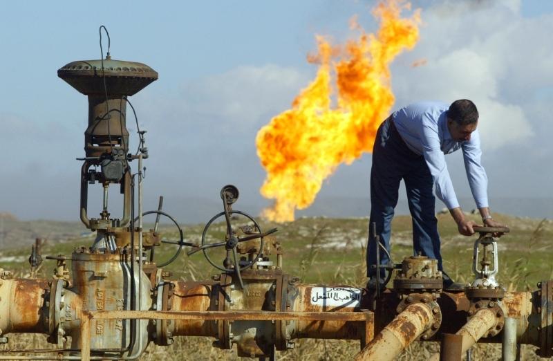 الطاقة النيابية: الكرد لم يقدموا مبرراً مقنعاً لعدم الالتزام بدفع اموال النفط