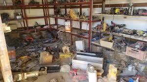 الوحدات الهندسية تعثر على معمل للتفخيخ وصناعة العبوات الناسفة