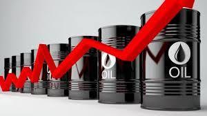 ارتفاع أسعار النفط إلى 56 دولارا للبرميل