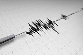 """الراصد الزلزالي: """"قوة الهزة  في واسط بلغت 4.2 درجات على مقياس ريختر"""