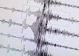 زلزال بقوة 5.1 درجة على مقياس ريختر يضرب الصين