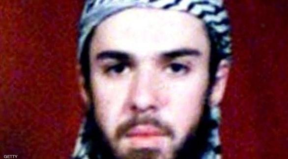 """الإفراج عن """"طالبان الأمريكي"""" بعد قضائه 17 عاماً في السجن"""