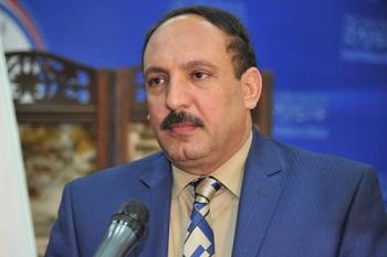 إعادة انتخاب صادق المحنا رئيسا للجنة العمل والشؤون الاجتماعية  و كنا نائبا له