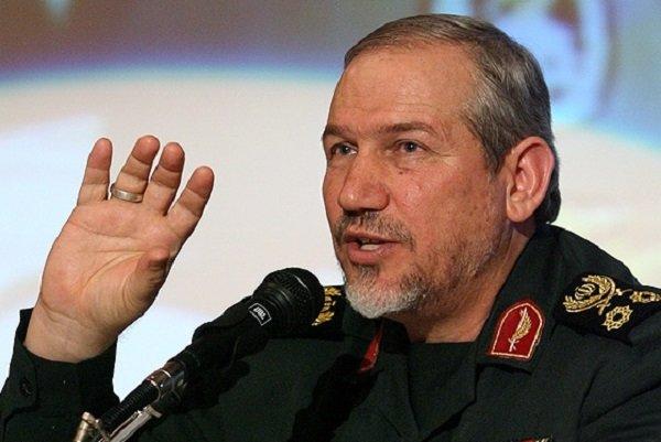 مسؤول ايراني رفيع يؤكد ان الاسواق العراقية هي هدف الصادرات الايرانية