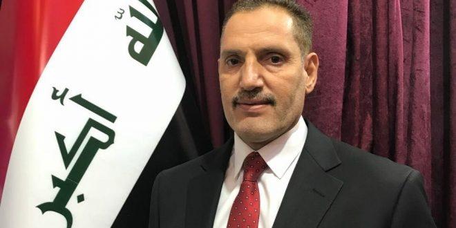 مجلس محافظة بغداد يصوت على إقالة النائب الفني للمحافظ