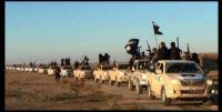 «جيش داعش» يضم 3000 أوروبي ويجذب مقاتلين من 81 جنسية