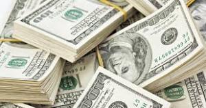 استقرار اسعار صرف الدولار اليوم في الاسواق المحلية