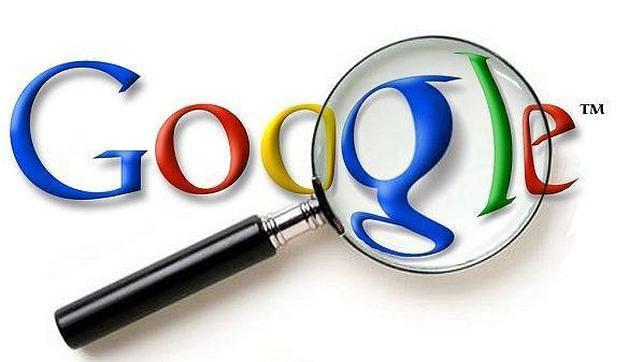 إزالة محرك البحث العملاق جوجل نحو 1.7 مليار إعلان خلال عام 2016