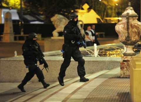 ارتفاع عدد قتلى الانفجار في مانشيستر والحكومة تكشف عن الارهابي المنفذ