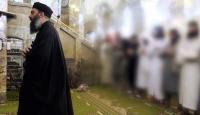 """العراق: جيش الزرقاوي في """"داعش"""" يتمرّد على البغدادي"""
