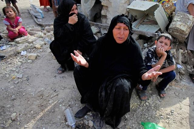 صحيفة بريطانية: خلو العالم من تنظيم داعش لن يتحقق عن قريب