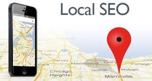 """كيف تحقق  جوجل  ارباحا من خدمة """"جوجل ماب"""" ؟؟"""